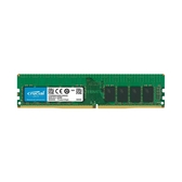 Micron Crucial 美光 DDR4 2666 16G 16GB 桌上型記憶體
