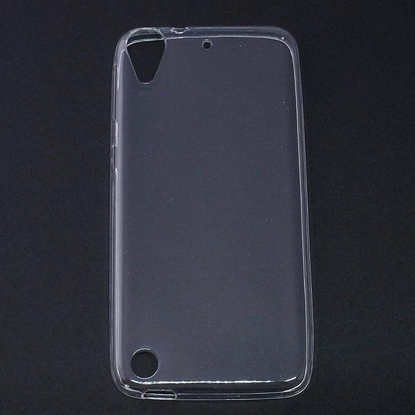HTC Desire 530 / 650 手機保護殼 極緻系列 TPU軟殼