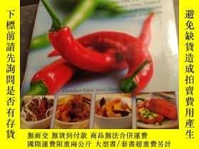 二手書博民逛書店Red罕見hot (2)Y259600 jenni fleetw