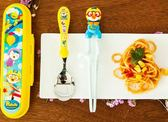 兒童筷子寶寶學習筷家用小孩練習筷