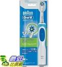 [9東京直購] BRAUN 電動牙刷 D12013AE Oral B電動牙刷角落清潔EX 1模式類型D12013AE