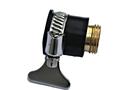 TwnS水管接頭加銅萬能接頭水龍頭接口水槍接口洗車配件