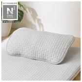 極致涼感 枕頭保潔墊 N COOL WSP+3DMESH I 21  NITORI宜得利家居