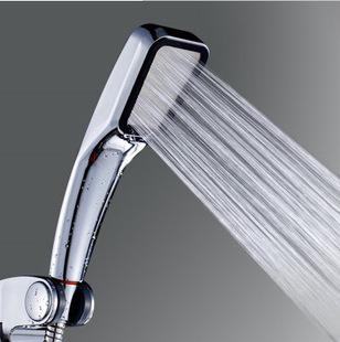 超實用 超強 加壓蓮蓬頭 300個出水孔 加壓200% 省水30% 蓮蓬頭 按摩SPA 高壓 免加壓