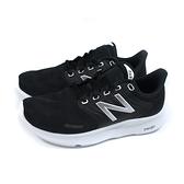 NEW BALANCE 068 運動鞋 跑鞋 黑色 女鞋 W068CK-D no922