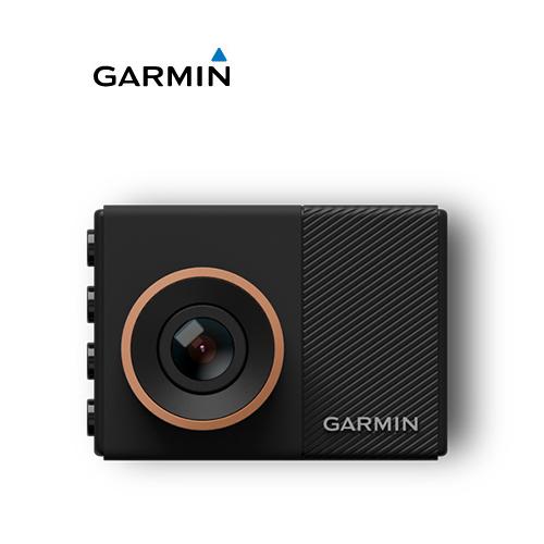 2F GARMIN GDR E560 行車記錄器 124度廣角範圍與高畫質1440p錄影