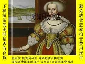 二手書博民逛書店【罕見】A Concise History Of Sweden (cambridge Concise Histor