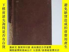 二手書博民逛書店The罕見way of poetry (illustrated