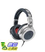 [106美國直購] Sennheiser HD 630VB 耳罩式耳機 Headphone with Variable Bass and Call Control