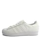 Adidas Superstar Foundation [B27136] 男鞋 休閒 經典 潮流 白 愛迪達