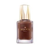 Bisous Bisous 法式浪漫指甲油 12ml(#A01)