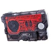 假面騎士 假面騎士ZERO-ONE DX 電王程式昇華之鑰 TOYeGO 玩具e哥