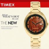 【人文行旅】TIMEX | 天美時 T2N881 1972年復刻限量版