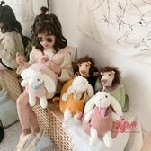 小童書包 小童背包小包潮外出小背包可愛公主少女 日系 寶寶書包1-2歲 韓版 5色