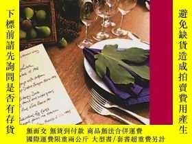 二手書博民逛書店Restaurant罕見Marketing for Owners and ManagersY410016 Pa