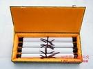 四條屏專用錦盒  禮品盒  字畫盒 木盒 書畫盒 字畫包裝盒錦盒