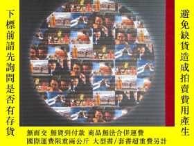 二手書博民逛書店Media罕見Events in a Global Age (C