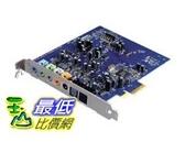 [玉山最低網] Creative Labs SB1040 PCI Express Sound Blaster X-Fi Xtreme Audio Sound Card $2541