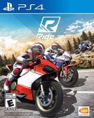 PS4 Ride(美版代購)