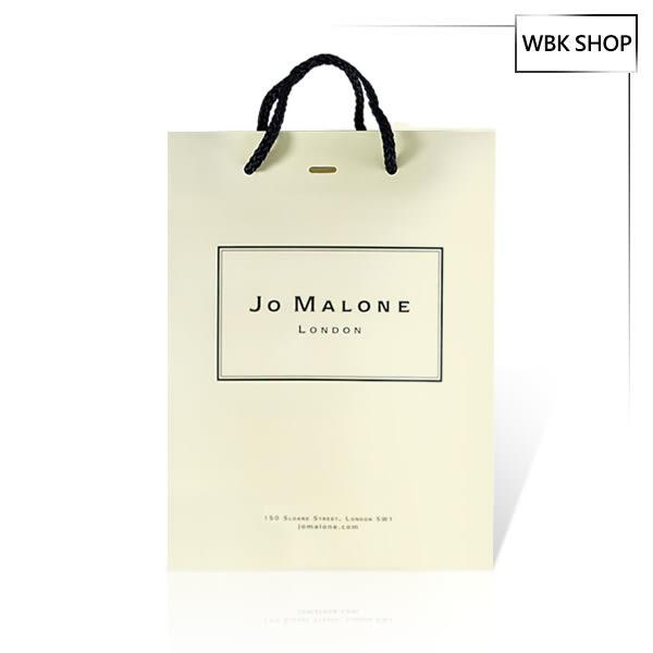 Jo Malone 原裝提袋 大/中 - WBK SHOP