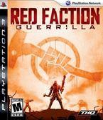 《現金價》PS3 赤色戰線:游擊戰隊(英文版)