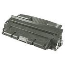 HP環保碳粉匣C8061A(61A)適用HP Color LaserJet 4100(LJ-4100dnt)系列印表機 列印6,000頁C8061/8061A/8061