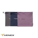【新品上架】VENEX Accessory 休養二用頸帶 放鬆頸帶 兩用