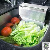 水槽式洗碗機全自動家用超聲波智慧小型獨立式免安裝便攜式洗碗機 MKS宜品居家館