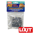 金德恩 美國製造 LIXIT活性碳寵物除臭包(單包入)