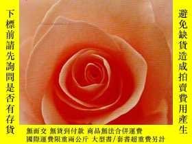 二手書博民逛書店Chinese罕見Characteristics (中國人的氣質