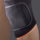父親節禮物首選 醫療級熱敷膝帶(未滅菌) FUJIDA台雷 現貨 台灣製造