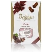 Belgian‧白儷人醇黑海馬巧克力