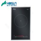 【買BETTER】豪山瓦斯爐/豪山電爐 IH-1050可煮飯9段火力IH微晶調理爐★送6期零利率