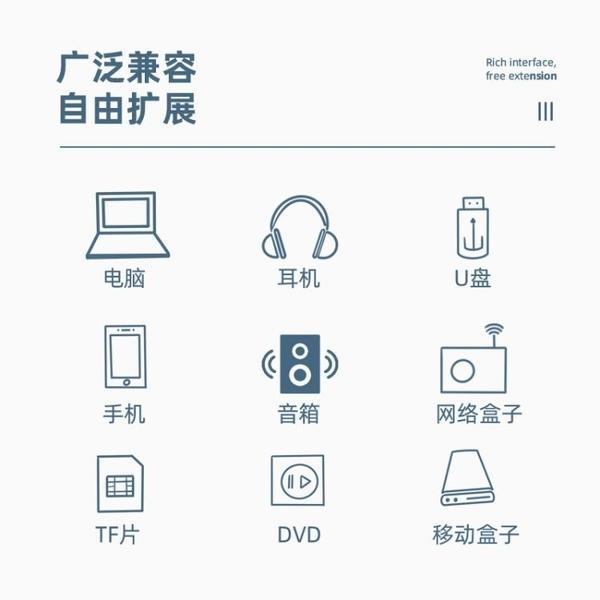 YG220家用投影儀小型可連手機一體機便攜式投影機無線wifi迷你高清家庭影院 NMS 樂活生活館