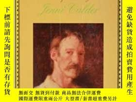 二手書博民逛書店罕見Rls-Rls公司Y436638 Jenni Calder Richard Drew Publ... IS