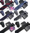 來福妹領帶,k952領帶手打6cm花紋領...