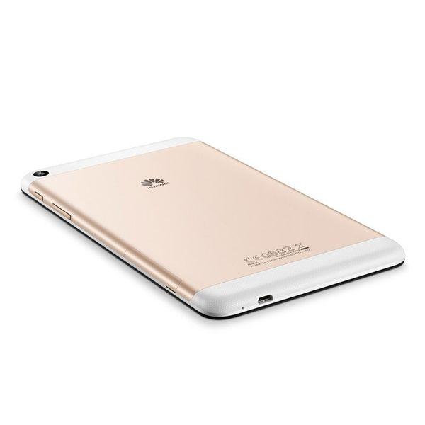 HUAWEI MediaPad T2 7.0 ◤0利率◢ 7吋四核心平板 (2G/16G) LTE版