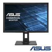 ASUS BE24AQLB 24型 IPS電腦螢幕