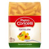 義大利Pietro Coricelli圓管麵500g