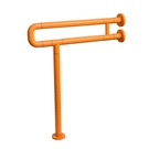 無障礙安全扶手老人衛生間防滑抓桿馬桶起身助力器 【母親節禮物】
