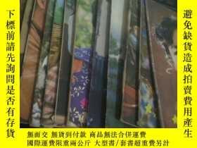 二手書博民逛書店罕見大衆電影1981全年Y160831