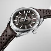 Oris豪利時 Artix GT 日曆星期機械錶-42mm 0173577514153-0752109FC