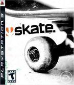 PS3 極限滑板(美版代購)