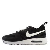 Nike Air Max Vision [918230-007] 男鞋 經典 復古 潮流 運動 黑 白