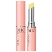 DHC 純欖護唇膏1.5g