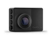 GARMIN Dash Cam 67w 1440P/180度廣角行車記錄器