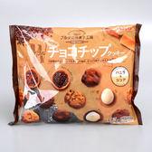 日本【古田】雙巧克力風味餅乾169g(賞味期限:2018.12)