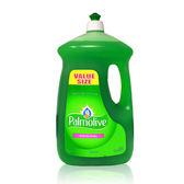 Palmolive 棕欖濃縮洗碗精(90oz/2660ml*4/箱購