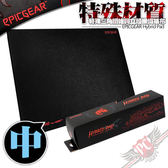 [ PC PARTY ] EPICGEAR Hybrid Pad 特殊材質混合 滑鼠墊 【中】