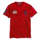 Ralph Lauren Polo T-Shirt RL108 大馬短袖 T恤